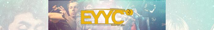 2014EYYC.fw-s