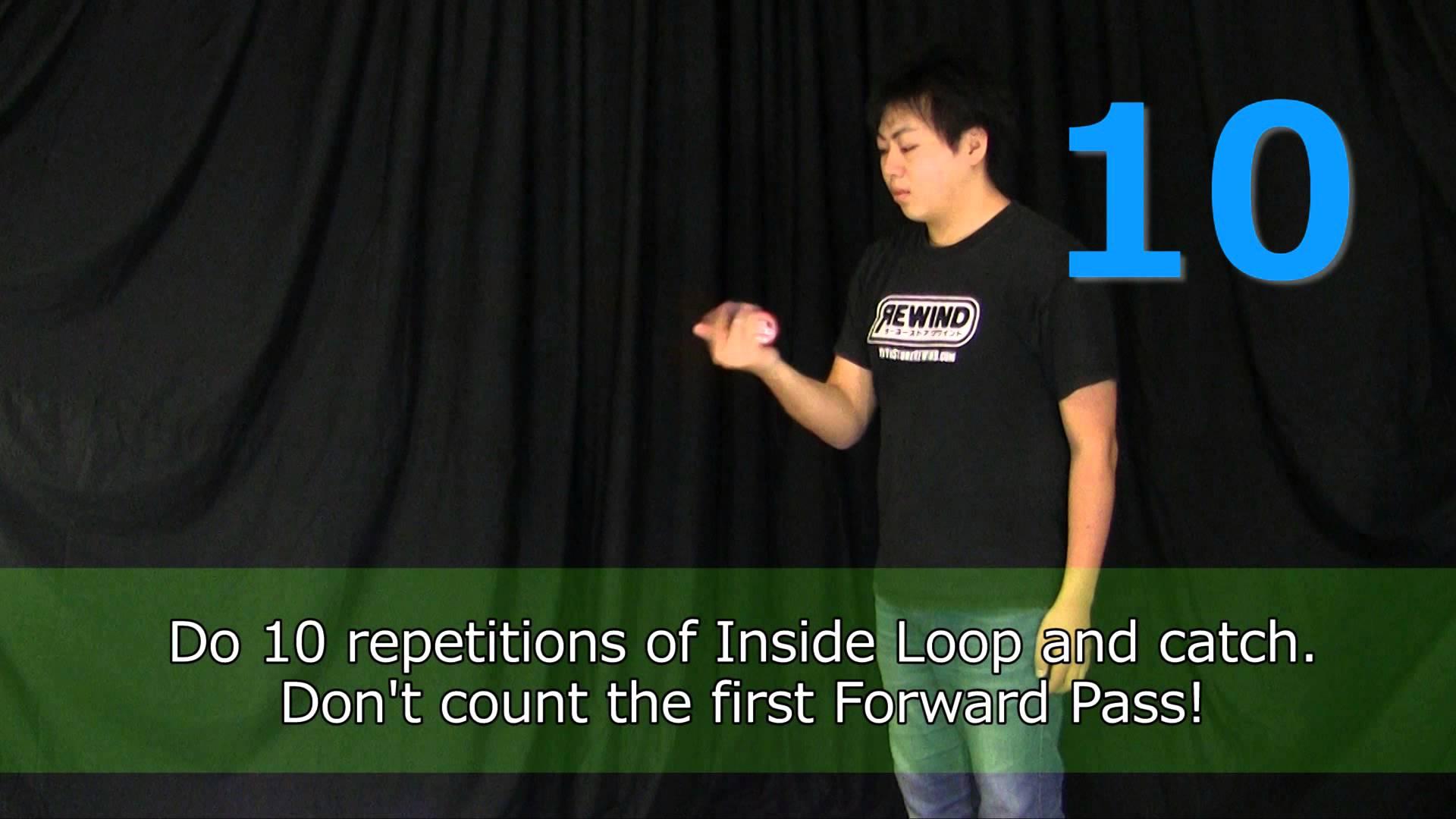 loop10