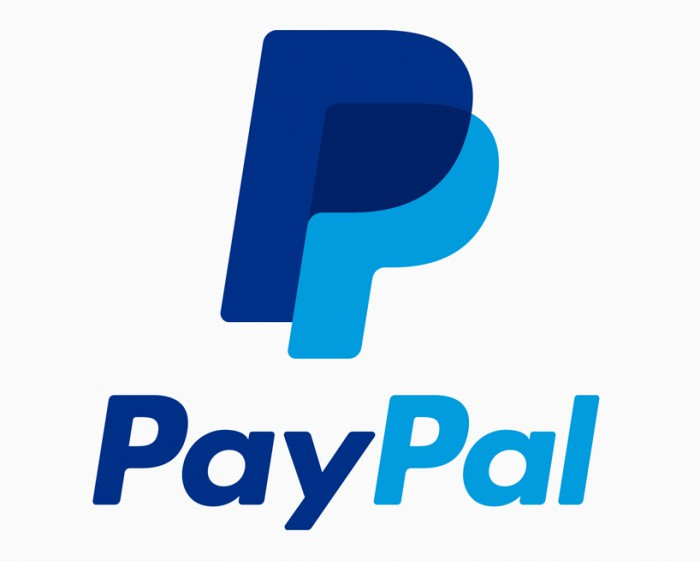 paypal-logo-db00