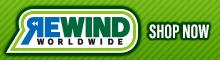 rewind_storefront-en2-rewind