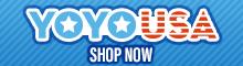 rewind_storefront-en2-usa