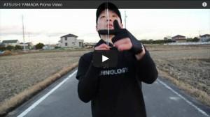 atsushiyamada_promovideo