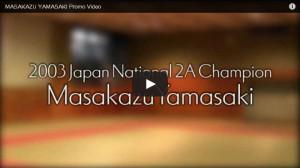 masakazuyamasaki_promovideo