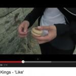 baishe_kings_like