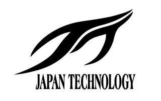 japantechnology2