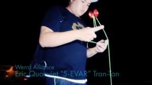 Eric Tran-Ton_promovideo
