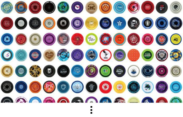 choice-yo-yo