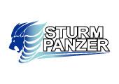 STURM-PANZER-01
