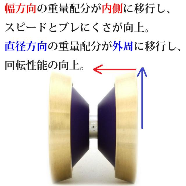 blog20141024-03