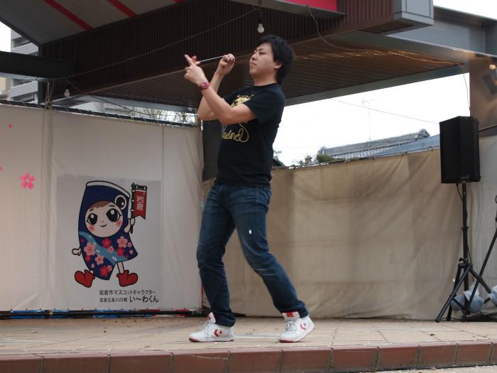 blog20150406-05