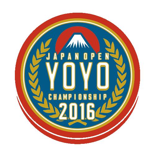 joyc_logo_500