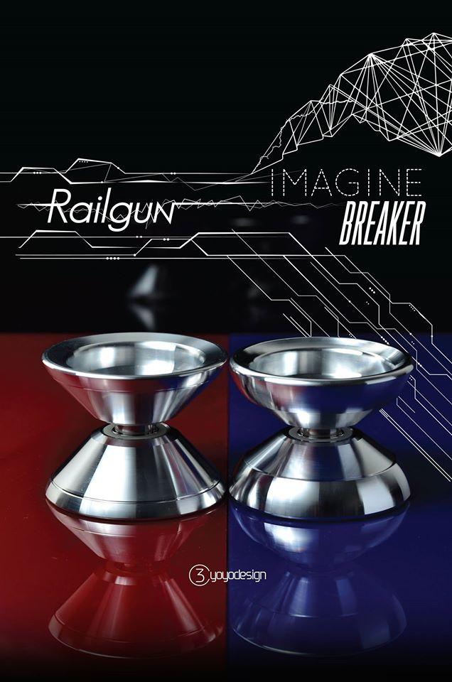 rail_imagen