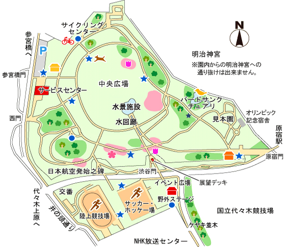 map039_20160201-thumb-575xauto-47902