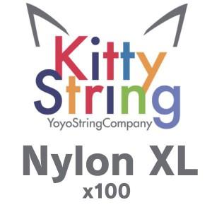 kst-nylonfat-100_2