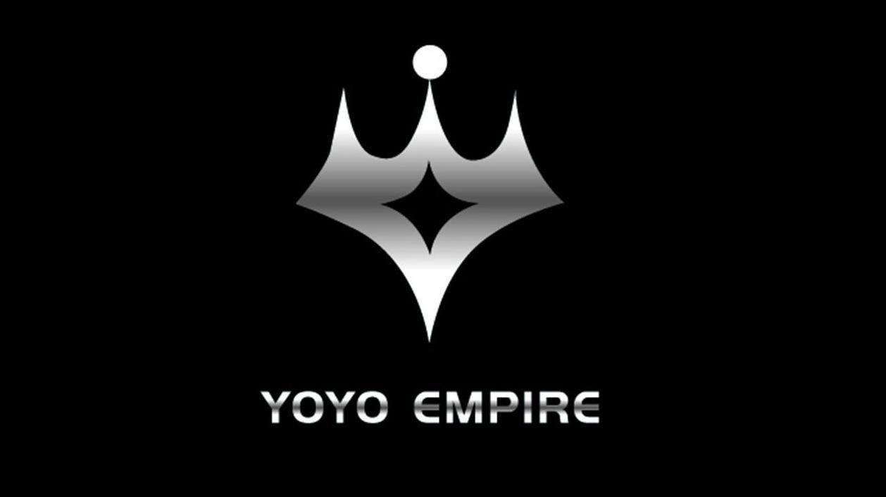 YoYoEmpire