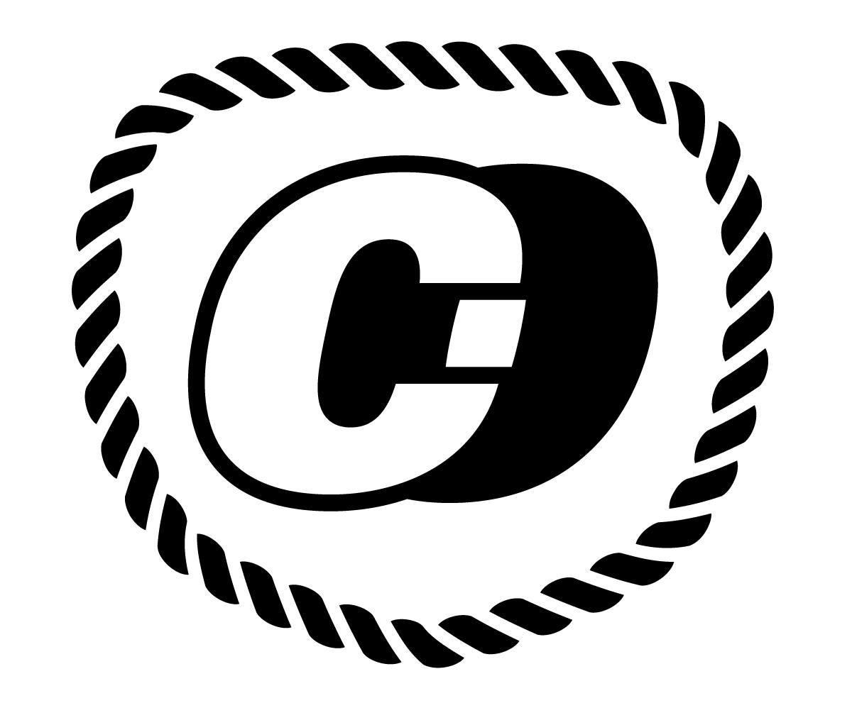 Core concept yoyos usa canada yo yos yo yo store rewind core concept yoyos buycottarizona Images