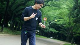 SHINGO TERADA PROMO VIDEO 2