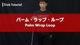 palmwraploop